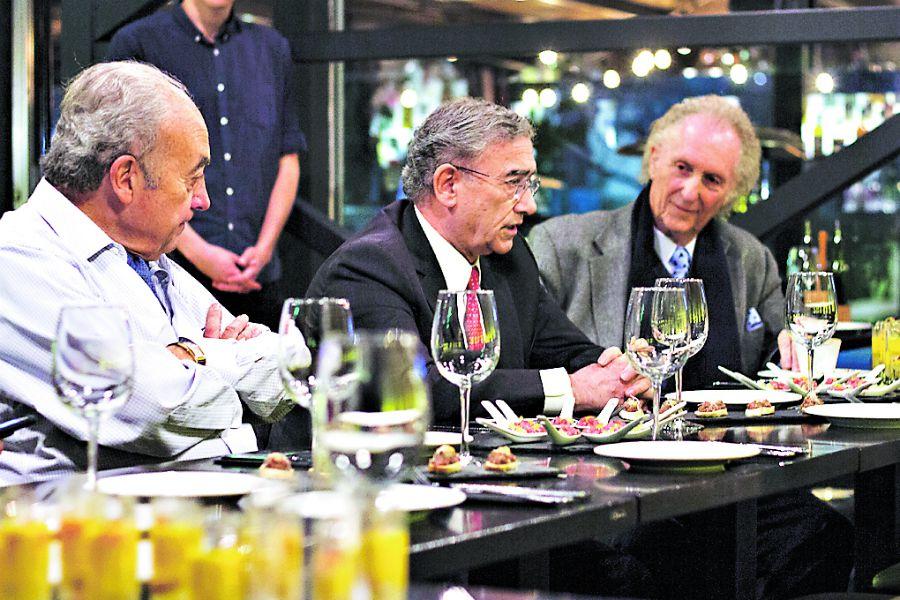 Imagen Óscar Garretón2c Raúl Ciudad y Víct (42206633)