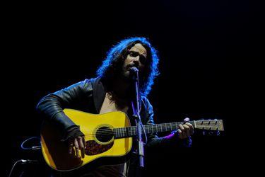 Los mejores covers acústicos de Chris Cornell