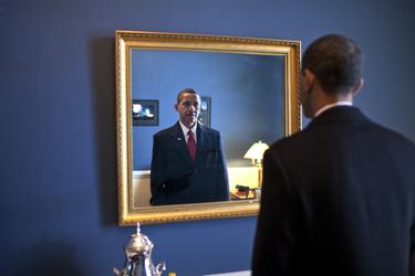"""Barack Obama: """"Tuve relaciones memorables con muchos líderes latinoamericanos"""""""