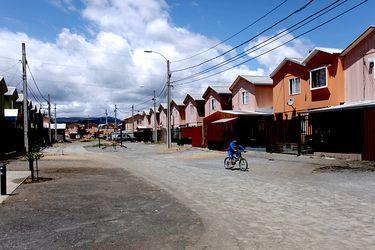 Efecto Covid: la mitad de las personas quiere ampliar la superficie y calidad de sus viviendas