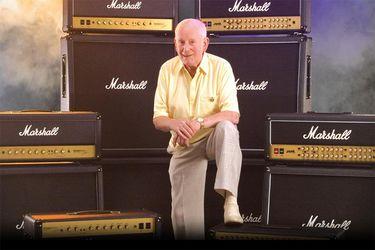 Jim Marshall 4