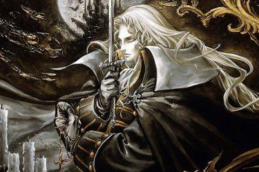 A Koji Igarashi le gustaría hacer un nuevo Castlevania