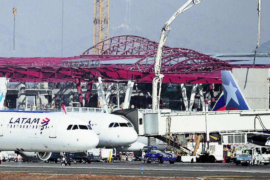 Imagen Aeropuerto 84