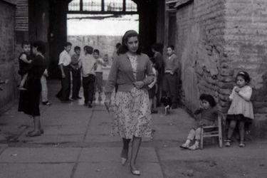 Aborto: la historia de la película de Pedro Chaskel que vuelve restaurada