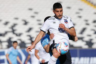 El enigma Blandi en la previa de Peñarol