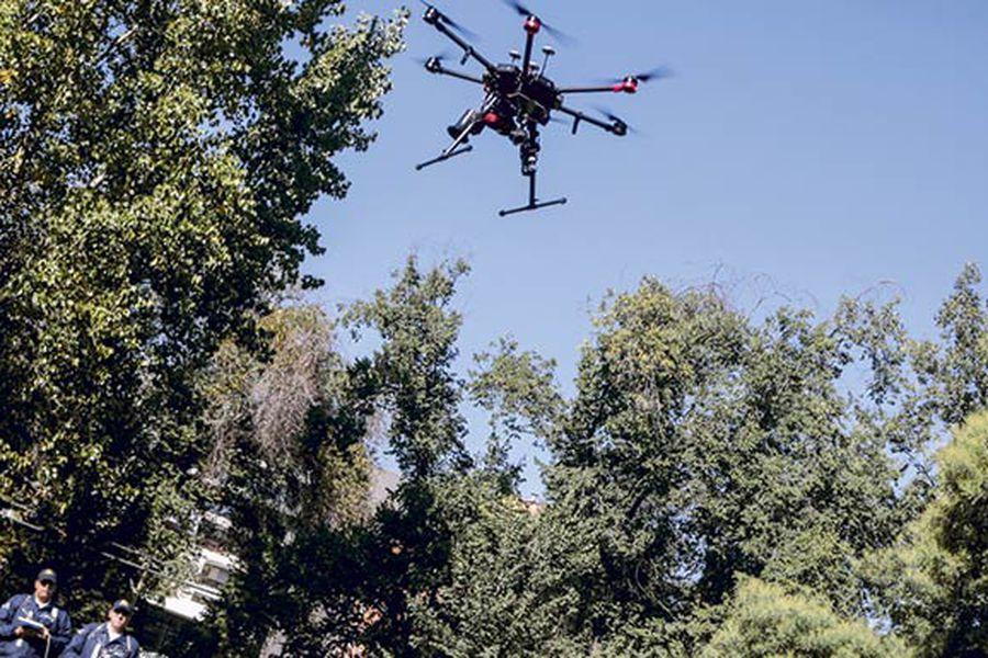 dron-seguridad-las-condes-14