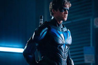 El futuro de DC Universe sería incierto ante el debut de HBO Max