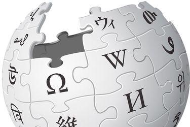 El libre acceso al conocimiento, una de las mayores revoluciones que ha permitido Internet