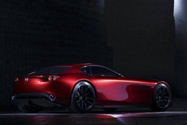 Mazda eléctrico (3)