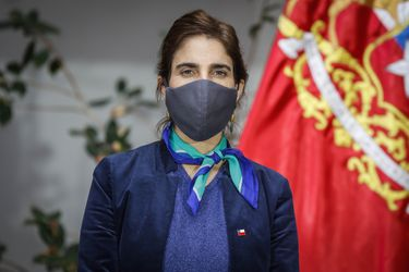 """Retiro del 10%: Zaldívar dice que espera que dinero sea usado en bienes de primera necesidad y no en televisores """"plasma"""" como se vio en Perú"""