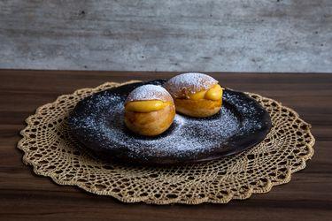 Paula Cocina En Casa: Revive el programa por Zoom de Conejitos Dulces