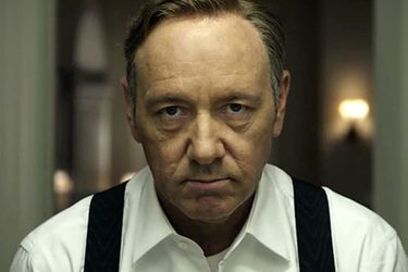 Acoso_sexual-Harvey_Weinstein-Kevin_Spacey-Hollywood-Cine_258235065_52243578_1706x960