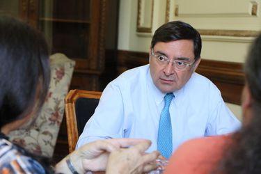 Felipe Guevara
