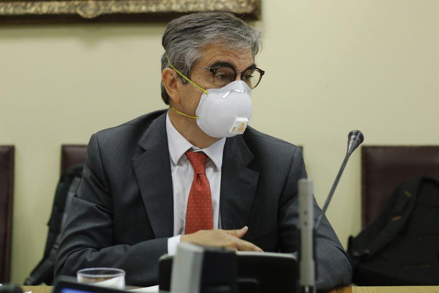 Banco Central advierte ante posible reducción en la actividad minera por coronavirus