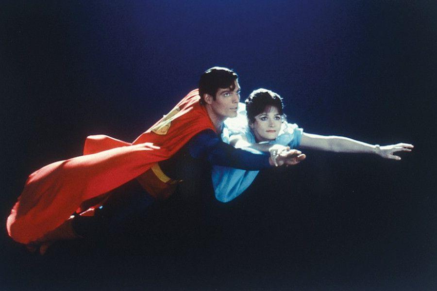 superman-vuelo