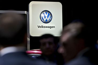 Volkswagen admite que emitió un comercial racista y ahora pide disculpas