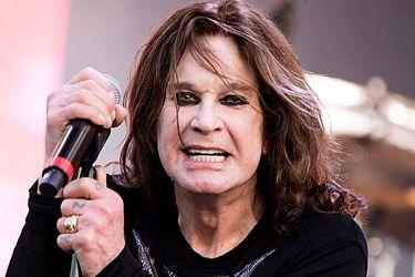 """Ozzy Osbourne se niega a dejar los escenarios: """"No estoy listo para colgar mi micrófono"""""""