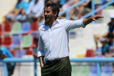 MIGUEL PONCE