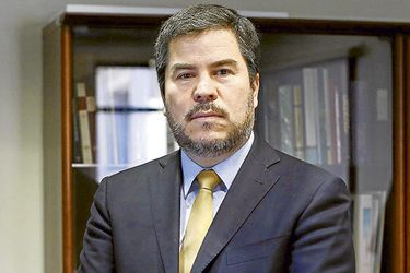 """Subdirector de Fiscalización del SII: """"Creo que serán más empresas que las que conocemos hasta ahora"""""""