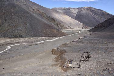 Chile asume la coordinación del Camino del Inca, la ruta de 60.000 kilómetros que unía a Sudamérica