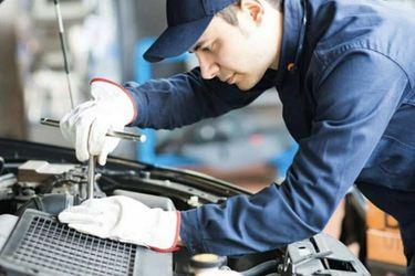 ¿No quieres perder tiempo en la mantención de tu auto? Mira esta opción de taller mecánico a domicilio