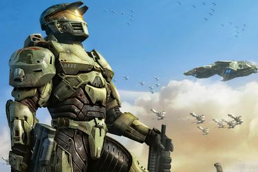 Halo: The Master Chief Collection finalmente llegará a PC