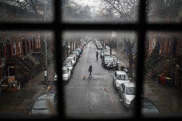 Las multas en Chile y el extranjero por incumplir la cuarentena