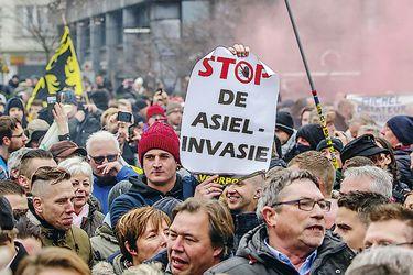 ProtestasPapaFranciscoWEB
