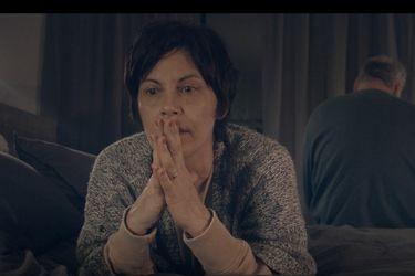Teatro audiovisual: tres cortometrajes sobre el amor en la pandemia
