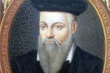 Fact Checking 20: ¿Nostradamus predijo el coronavirus? ¿La pérdida del gusto y el olfato son señales del virus?