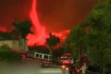 twitter-tornado