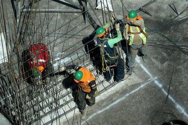 Subsidio al empleo: construcción y agricultura lideran en nuevas contrataciones