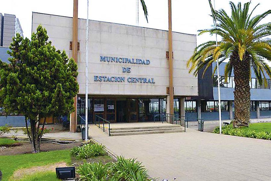 MunicipalidaddeEstacionCentral_w1200-(40671932)