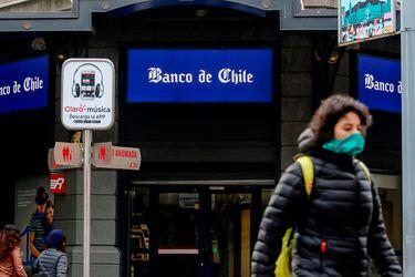 A poco más de un año del hackeo a Banco de Chile