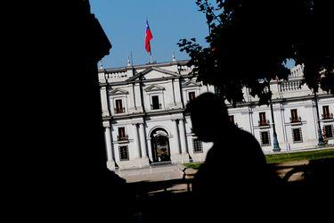 Gobierno alista cambios a la reforma previsional y Presidente Piñera adelanta que habrá aporte de recursos fiscales