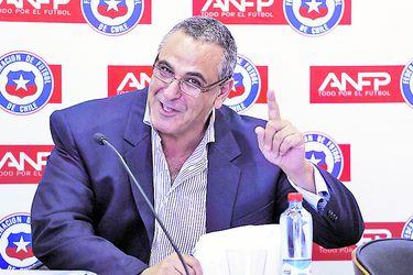 La FIFA garantiza el tránsito de las estrellas sudamericanas para las Eliminatorias