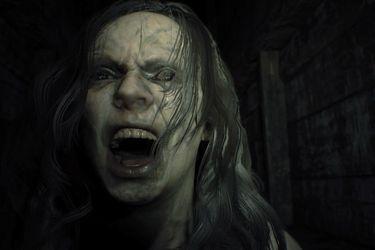 El reinicio de Resident Evil se inspirará en Resident Evil 7