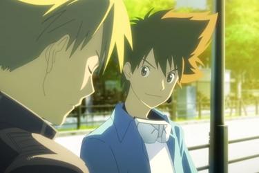Digimon Adventure: Last Evolution Kizuna estrena tráiler cargado de sentimientos