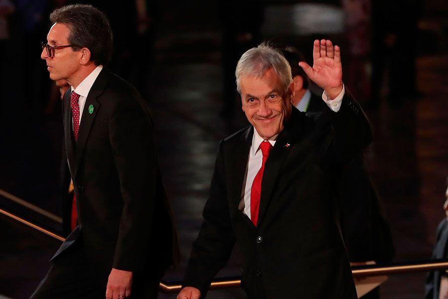 Piñera-cumbre-d