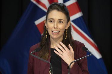 Nueva Zelanda ordena confinamiento en Auckland tras primeros casos de coronavirus en 102 días