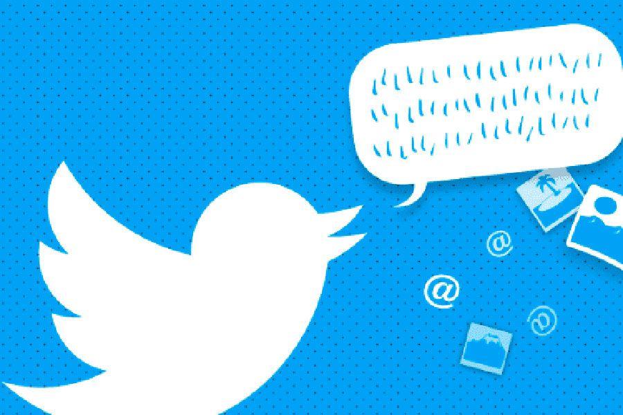 twitter-140-media