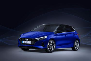 hyundai-all-new-i20-0220-01