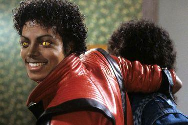 Michael Jackson y la historia de Thriller: zombis, testigos de Jehová y unos cuantos veteranos del terror