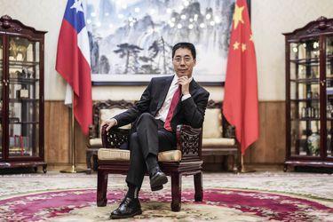 Los aportes de la economía de doble circulación china a la cooperación