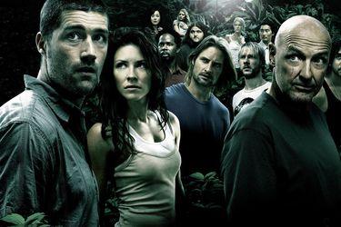 Guionista de Lost revela que ABC lo obligó a extender la serie: el plan original era finalizarla en la tercera temporada