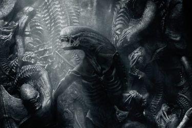 La serie de Alien de Noah Hawley se desarrollará en La Tierra