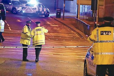 emergency-services-work-at-manchester-arena-37797601