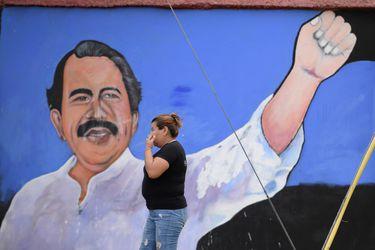 La crisis en Nicaragua