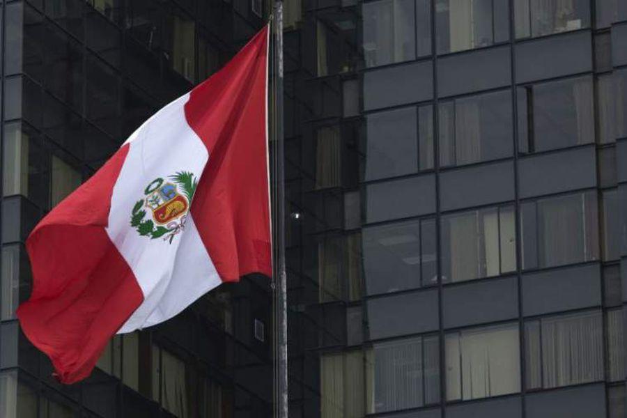 Perú-1023x573