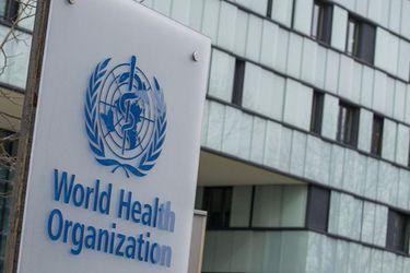 Cómo fortalecer el orden global frente a futuras pandemias